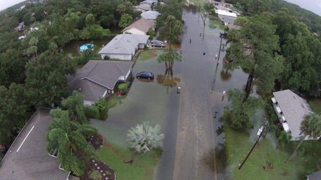 Do You Need Flood Insurance? | Wren Insurance Insurance ...