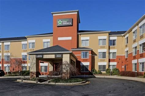 EXTENDED STAY AMERICA   NEWARK   CHRISTIANA   WILMINGTON