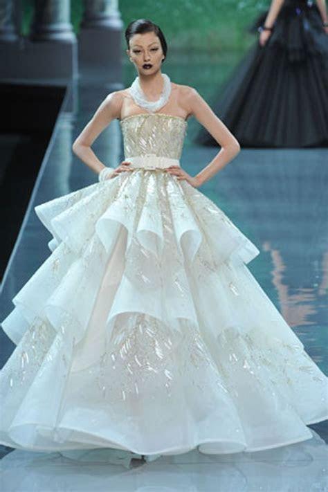Best 25  Dior wedding dresses ideas on Pinterest   Vintage