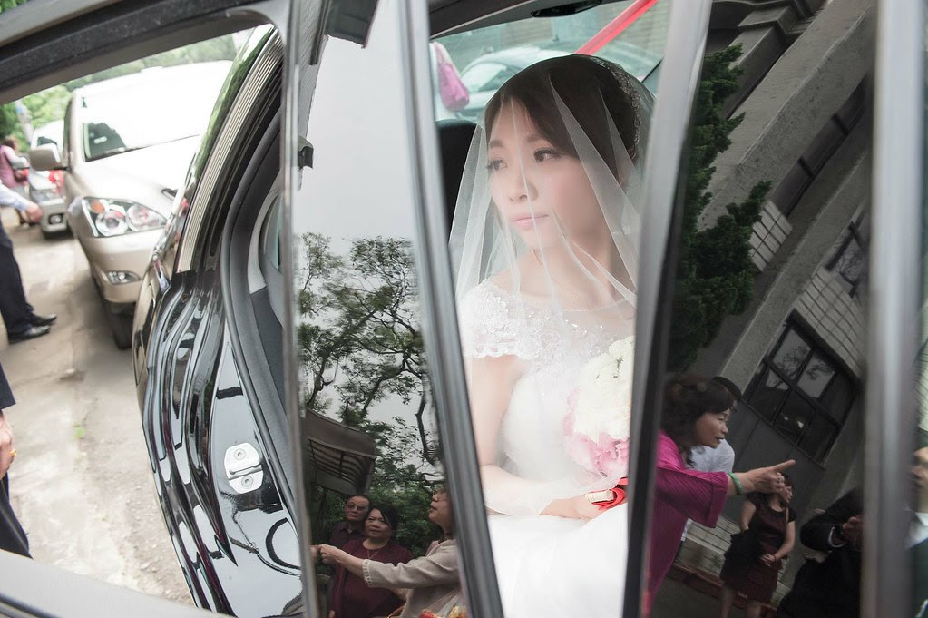 072結婚婚禮拍攝