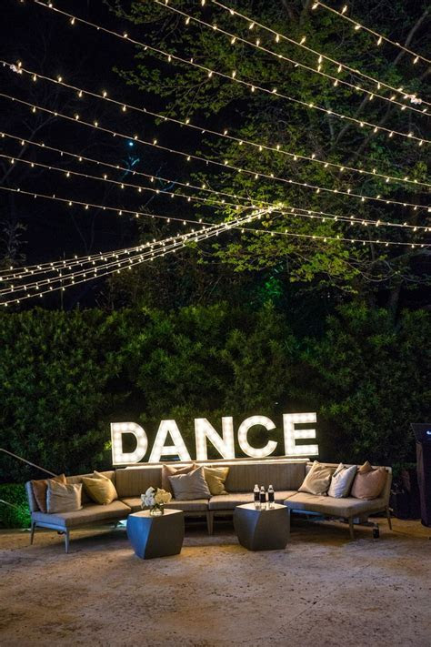 Best 25  Marquee Letters ideas on Pinterest   Room lights