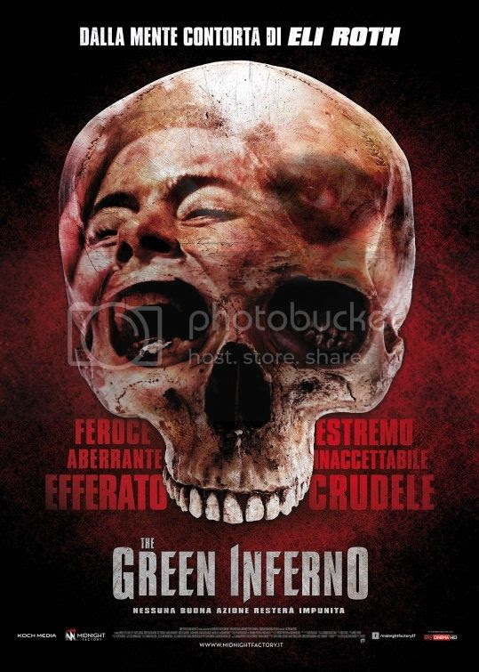photo green_inferno_ver3_zpswrlpqa5v.jpg
