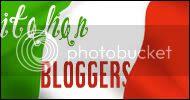 BLOGGER ITALIANI