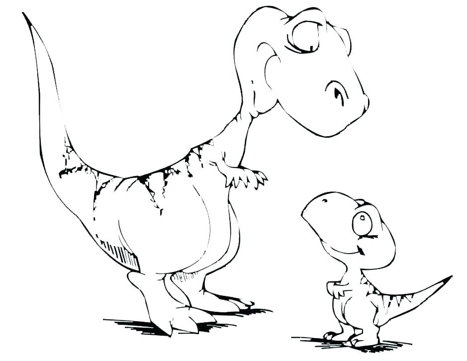 Lego Dinosaur Coloring Pages at GetColorings.com   Free ...