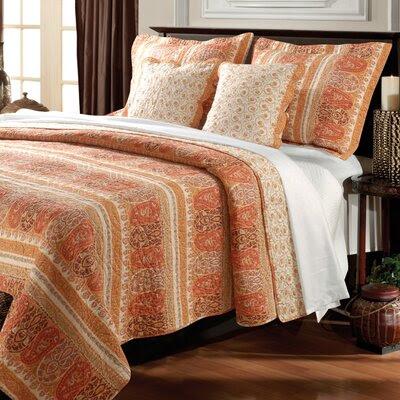 Coastal Style King Size Quilt Sets   Interior Decorating Tips