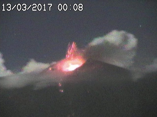 etna eruption march 2017, etna eruption march 2017 video, etna eruption march 2017 pictures, etna eruption march 2017 videos