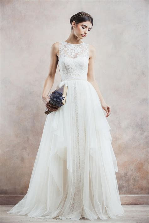 2015 WEEDING DRESS TRENDS TO DREAM ABOUT   The Artistic Soul