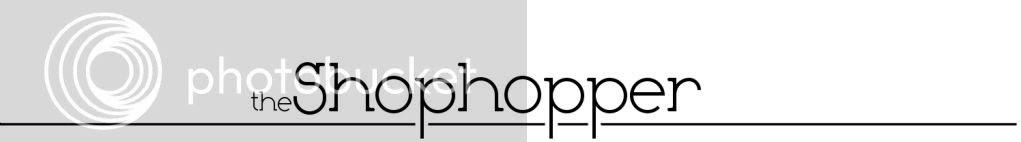 The Shophopper