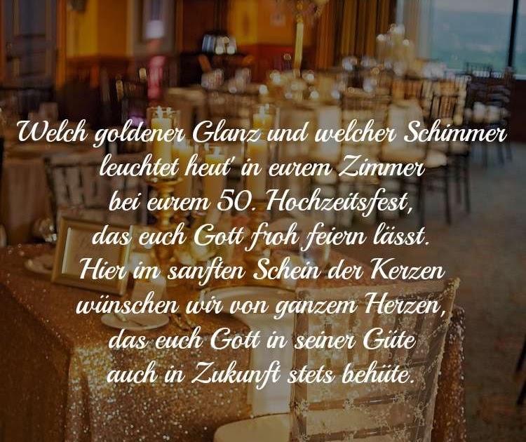 Sprueche Fuer Gaestebuch Hochzeit Von Eltern