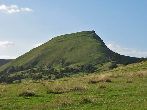 Chrome Hill : 2633a