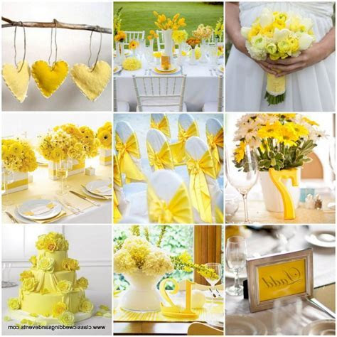 20  Hot Wedding Ideas For Summer For You   99 Wedding Ideas