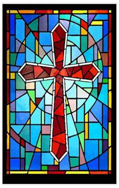 1000  images about church windows on Pinterest   Stained