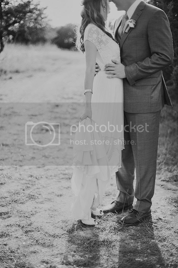 photo KallieEricWedding_092_zpsef64f3be.jpg
