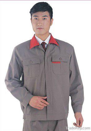 Quần áo Đồng Phục Kaki Nam Định Mã SP: KND811 Sizes: S, M, L, XL, XXL, XXXL Màu sắc: Nhiêu Mầu Giá: 0972 88 ,3579 Thời gian sả