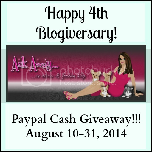 photo Blogiversary_zpsb46b41b1.png