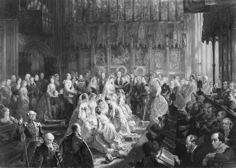 1000  images about The Wedding of Princess Louise, Duchess