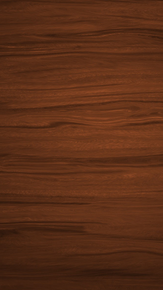 Wood Backgrounds IPhone (79 Wallpapers) – HD Wallpapers