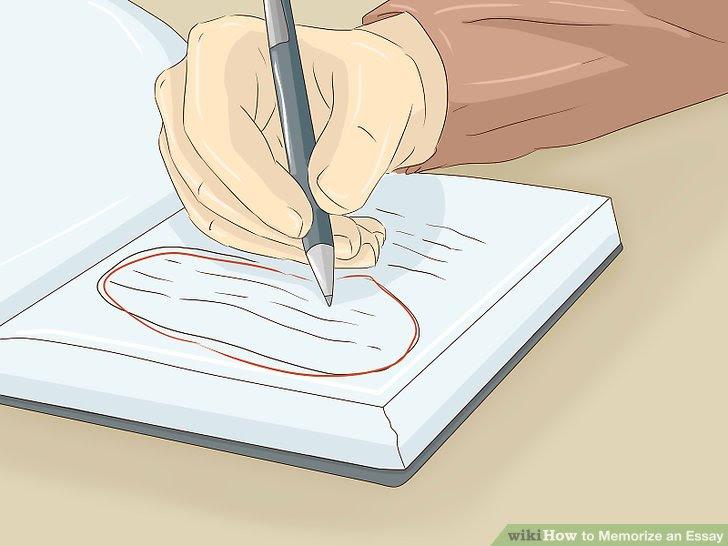 Memorize an Essay Step 12 Version 2.jpg