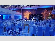 18 Christmas party venues you can book right now in Cardiff   Wales Online