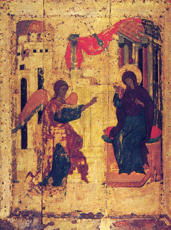 Αποτέλεσμα εικόνας για ΕΙΚΟΝΑ ευαγγελισμο της θεοτοκου
