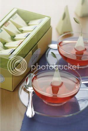 Tea Forte 4