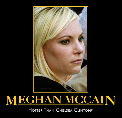 Meghan Mccain Stock Photos And Pictures: Hollywood Girls Pictures And Wallpapers: Meghan McCain