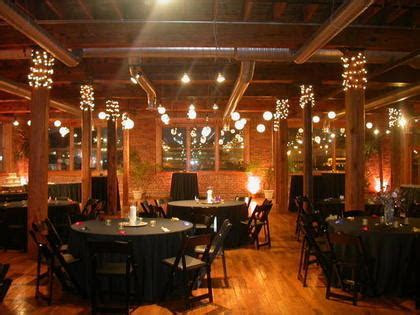 Mavris Arts and Events Center   Wedding Venues & Vendors