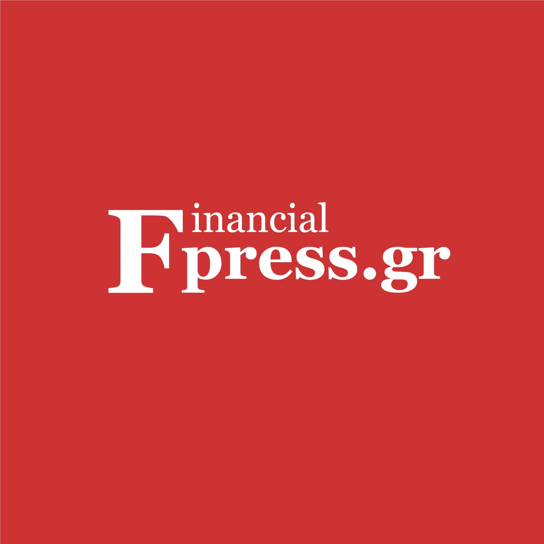 """Κρατικοποιείται η Eurobank σύμφωνα με """"tovima.gr"""""""