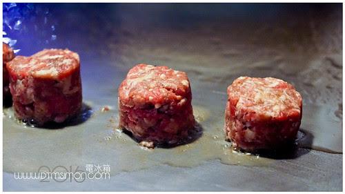 加拿大牛肉22.jpg