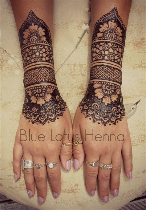 185 best Bridal Mehndi images on Pinterest   Mehendi