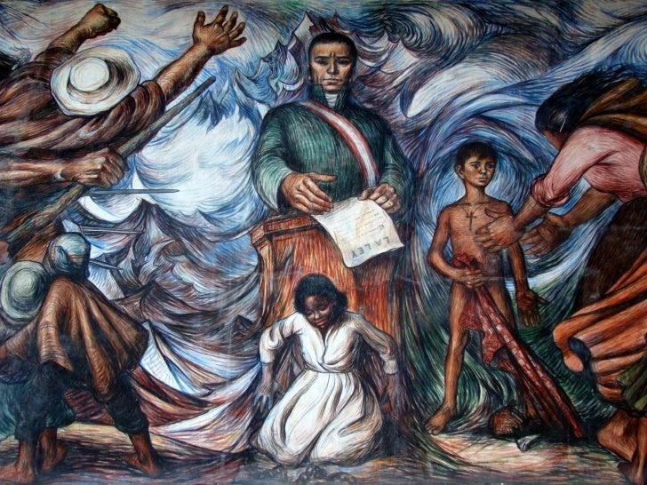 Resultado de imagen de Teodoro Núñez Ureta