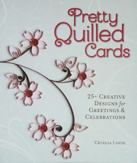 Inna's Creations: cards