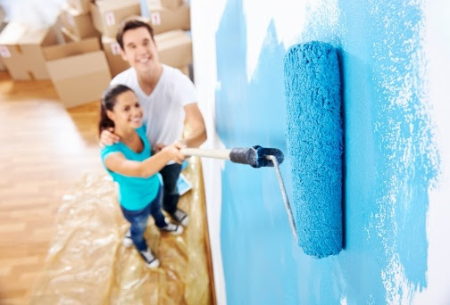 How to Increase Your Home's Resale Value on a Budget