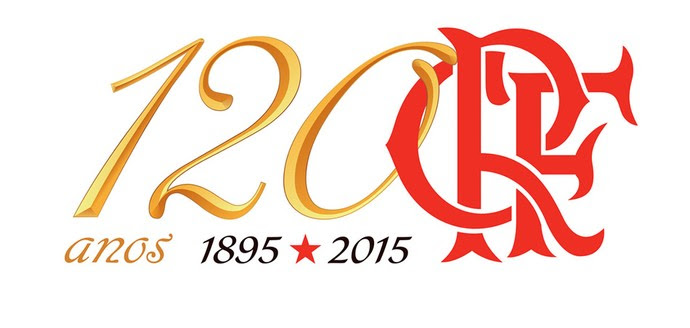 ENQUETE - Flamengo enquete 120 anos marca 2 (Foto: Editoria de Arte)