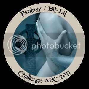 http://i524.photobucket.com/albums/cc329/ptitetrolle/Challenges/BitLit_Argentcopie.png