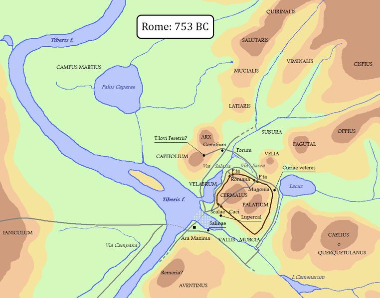 Fil: Rom 753 BC.png