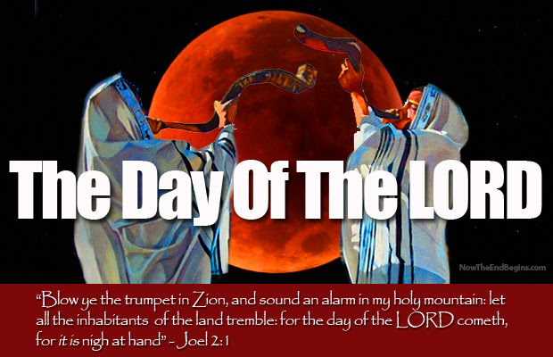 day-of-the-LORD-now-end-begins-bible-study-prophecy