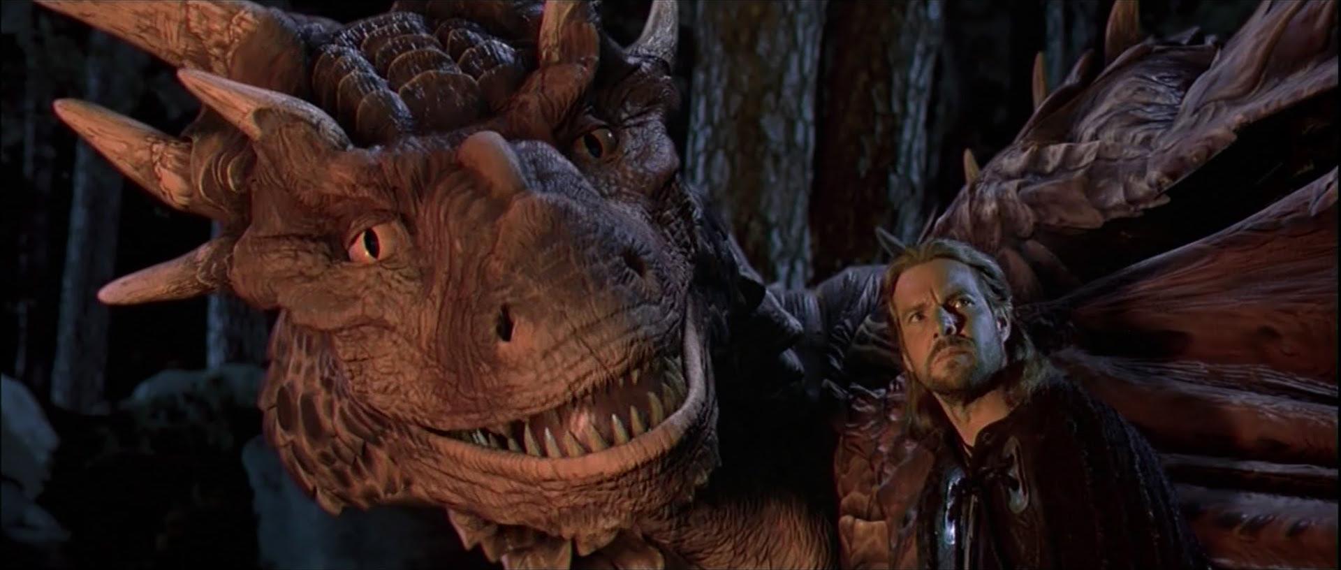 BioWare is developing a new Dragon Age screenshot