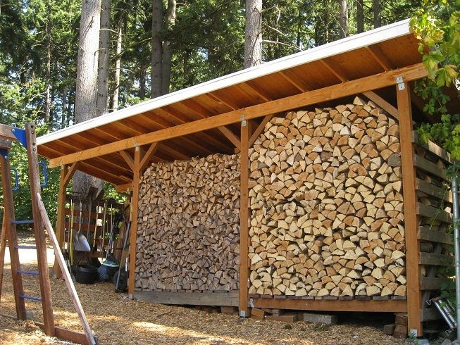 Simple wood shed plans handyman club Here | Iswandy