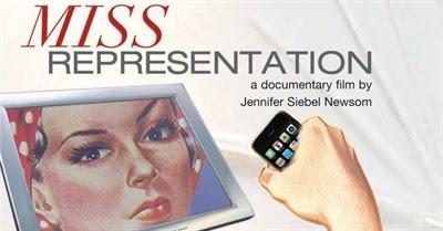Miss Representation (2011)
