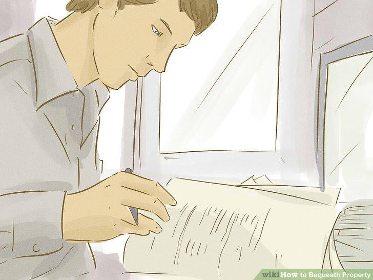 Write a Grant Proposal Step 18 Version 3.jpg