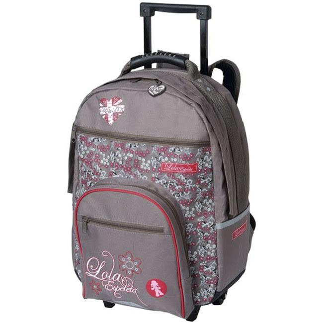 cute school bags sac ecole leclerc