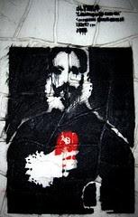 Cervantes en Bcn