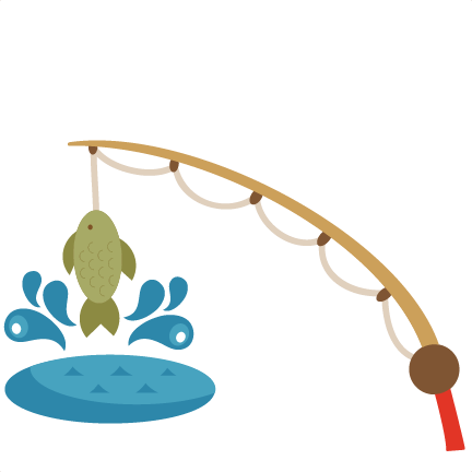 Download Free Fishing Baby Cliparts Download Free Fishing Baby Cliparts Png Images Free Cliparts On Clipart Library