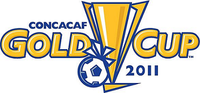 Copa Ouro 2011