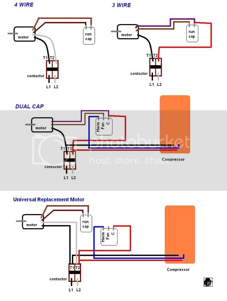 Diagram Fasco Condenser Fan Motor Wiring Diagram Full Version Hd Quality Wiring Diagram Ogisan Aidaonluscremona It