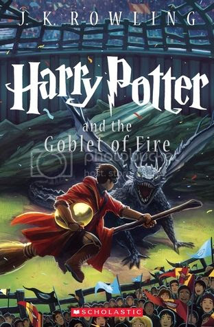 https://www.goodreads.com/book/show/17347382-harry-potter-and-the-goblet-of-fire