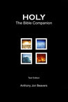HOLY: The Bible Companion - Text Edition