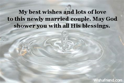 Quotes For New Married Couple. QuotesGram