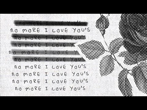 "Hailee Steinfeld - New Song ""I Love You's"""